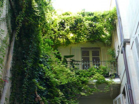 Location appartement 3 pièces 96,8 m2