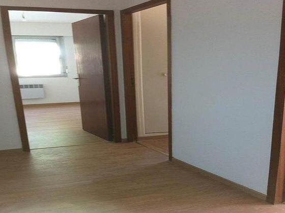 Location maison 4 pièces 155 m2