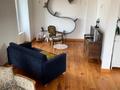 vente Appartement Pléneuf-Val-André