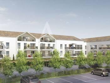 Appartement 5 pièces 106,13 m2