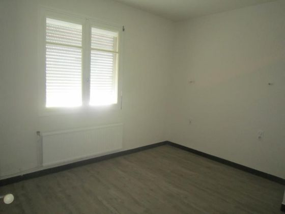 Vente villa 5 pièces 128 m2