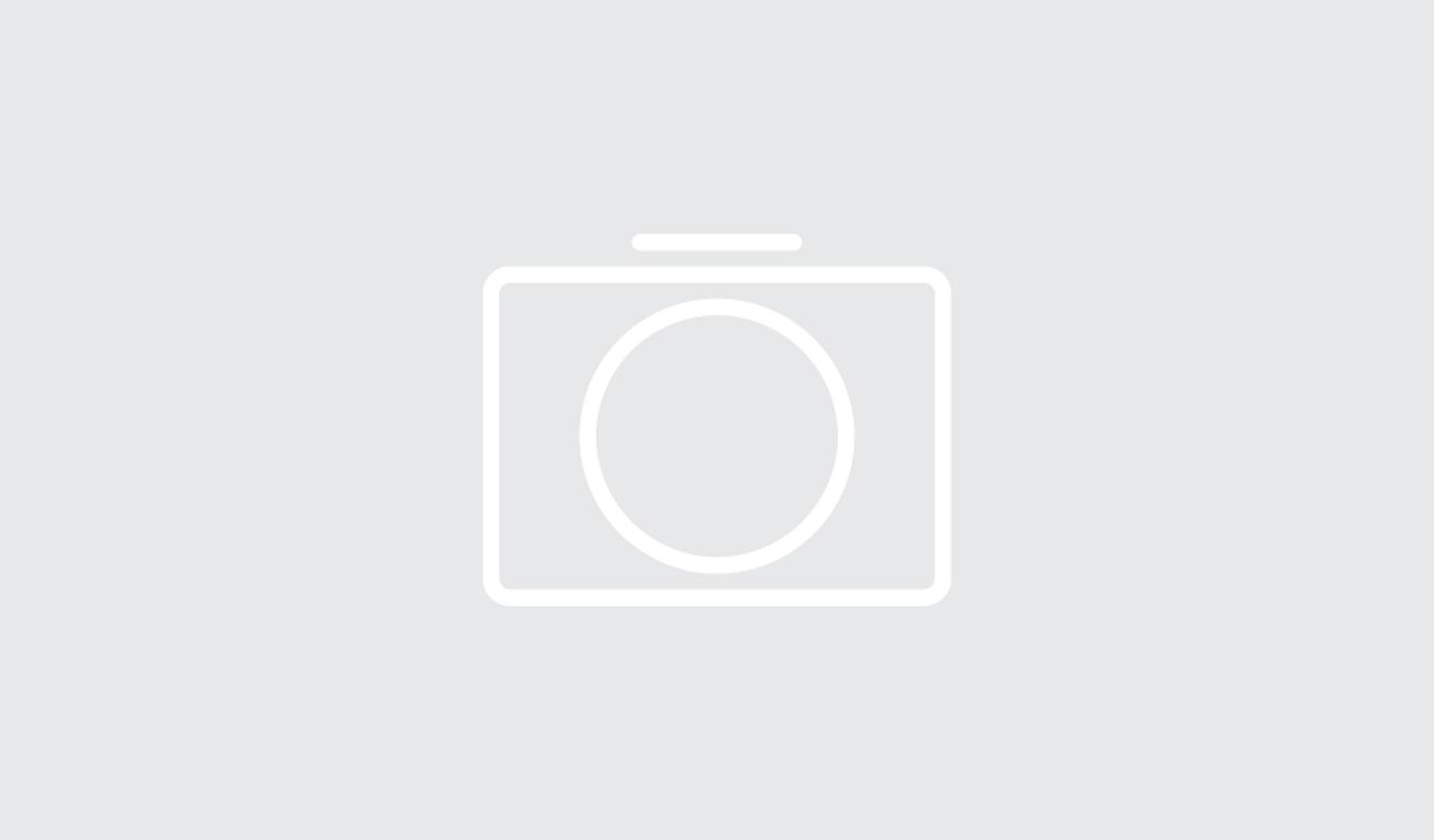 Maison Saint-Jean-d'Eyraud