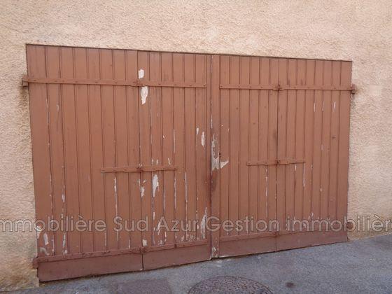 Vente villa 3 pièces 55 m2