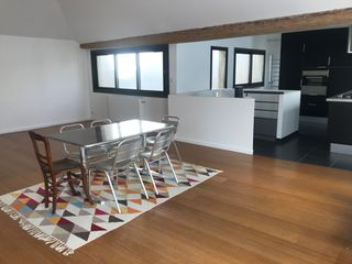Appartement Lille (59000)
