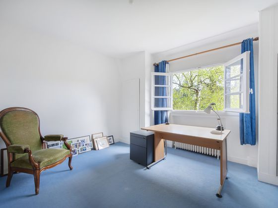 Vente maison 12 pièces 417 m2