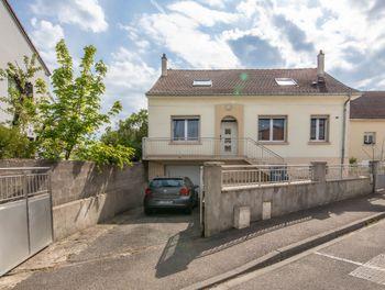 maison à Talange (57)