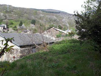 maison à Urbanya (66)