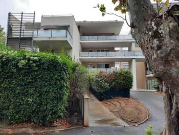 Appartement 3 pièces 58,18 m2