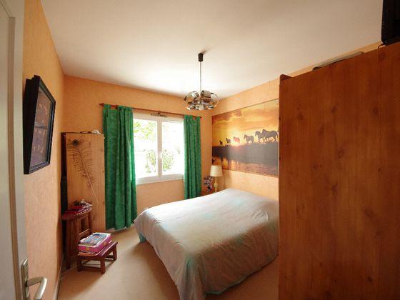 Vente maison 5 pièces 108,8 m2
