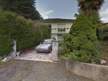 Maison 4 pièces 101,39 m2