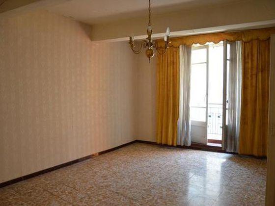 Vente maison 3 pièces 111 m2