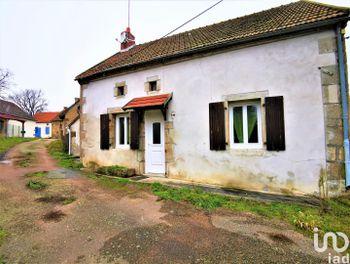maison à Lapeyrouse (63)