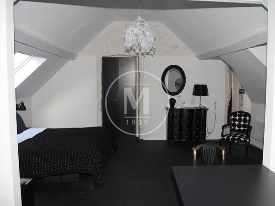 Vente château 24 pièces 600 m2