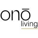 ONO LIVING