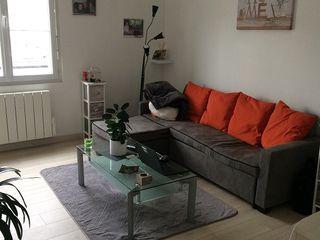 Appartement Elbeuf