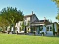 vente Propri�t� Saint-remy-de-provence