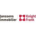 Janssens Immobilier Knight Frank Saint-Rémy-de-Provence