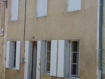 maison à Vanxains (24)