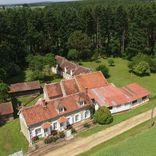 Vente Maison Vielmanay