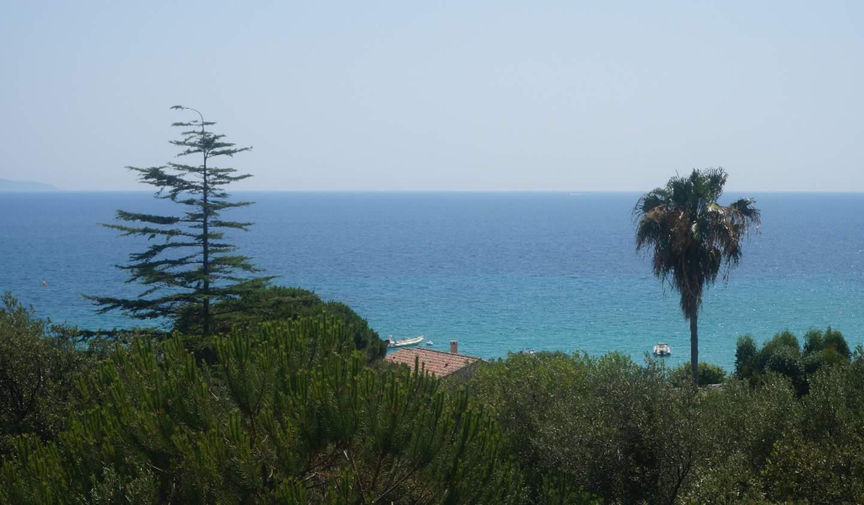 Maison avec piscine et terrasse Ajaccio