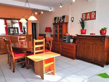 maison à Lézat-sur-Lèze (09)
