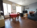 location Appartement Abbeville