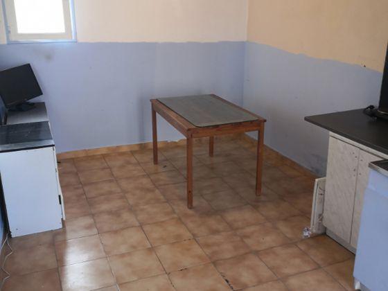 Vente studio 16,6 m2
