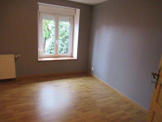 Vente maison 5 pièces 183,04 m2