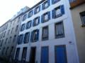 Appartement 5 pièces 95m²