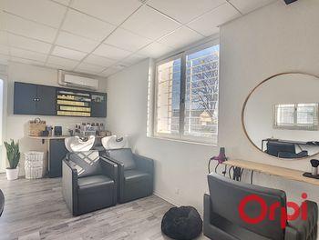 maison à Vaux (03)