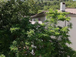 Maison Cessenon-sur-Orb