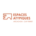 ESPACES ATYPIQUES ARCACHON CAP FERRET