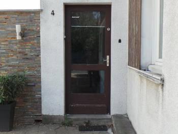 Appartement 2 pièces 62,25 m2