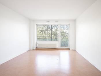 Studio 30,59 m2