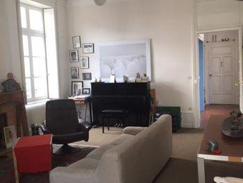 appartement à Beaune (21)