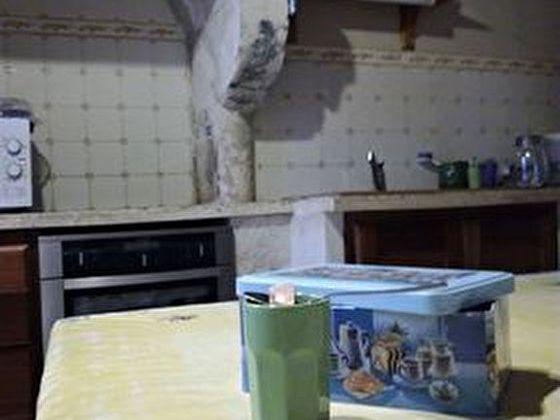 Location maison 6 pièces 100 m2