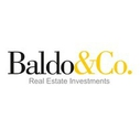 BALDO & CO REAL ESTATE