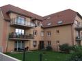 vente Appartement Bergheim