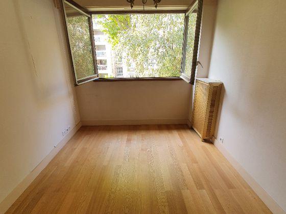Location appartement 4 pièces 86,36 m2