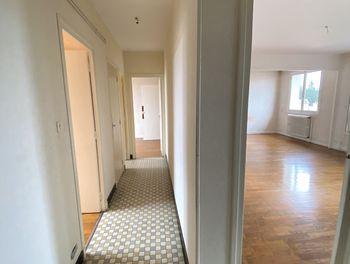 appartement à Lapalisse (03)