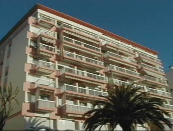 Appartement 3 pièces 78,49 m2