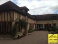 Maison 9 pièces 295 m² env. 305 000 € Troyes (10000)