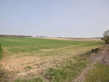 terrain à Epagne-Epagnette (80)