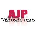 Ajp Transactions