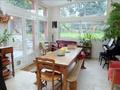 Maison 8 pièces 144 m² env. 749 000 € Cachan (94230)