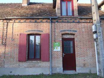 Maison 3 pièces 69 m2