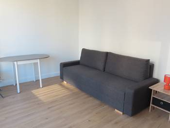 Studio 22,12 m2