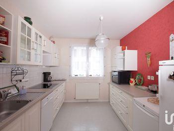 appartement à Boën (42)