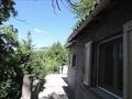 Maison 2 pièces 55 m² env. 100 000 € Millau (12100)