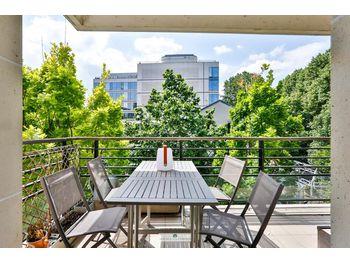 Vente d\'Appartements à Neuilly sur Seine (92) : Appartement à Vendre